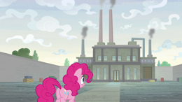 MLP France - Saison 9 de My Little Pony: Friendship is Magic